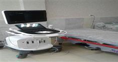 دستگاه سونوگرافي پيشرفته در مركز درمان ناباروري بيرجند راه اندازي و نصب گرديد.